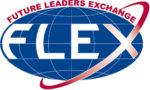 Program FLEX